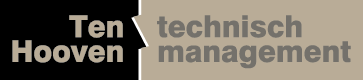 Ten Hooven Technisch Management